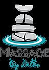 MassageAssen