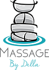 MassageAssen